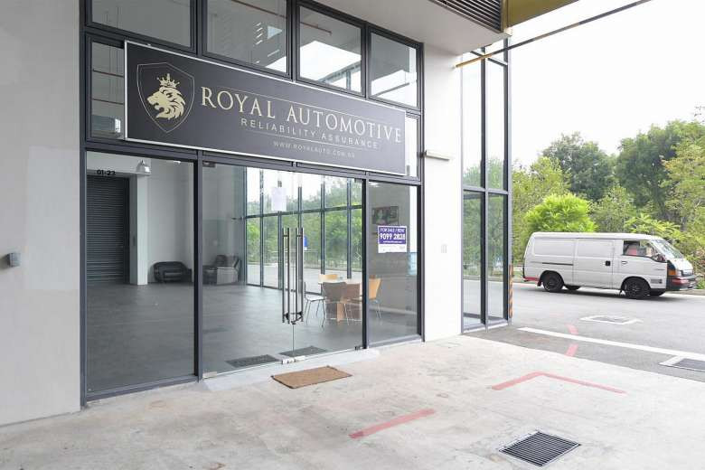 Car buyers left in the lurch by parallel importer Royal Automotive