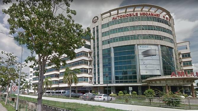 CASE issues consumer alerts regarding closure of two car dealers