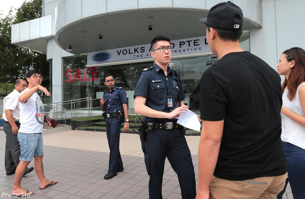 Volks Auto saga: Anger grows, dealership boss missing