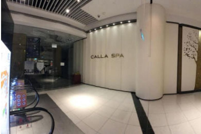 Members of recently-shut down Calla Spa can claim packages at G.Spa