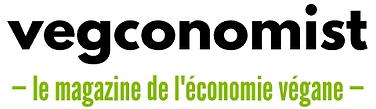 cropped-logo-fr-web-2.png