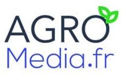 agromedia.jpg