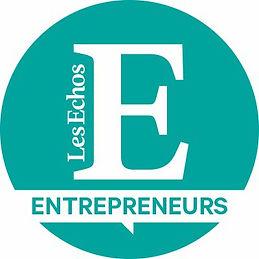 Les-echos-entrepreneurs.jpg