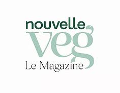 logo nouvelle veg-boutiqueOK-Mag2.jpeg
