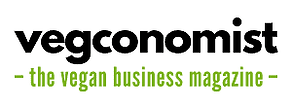 vegconomist-logo-en.png