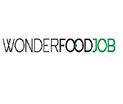 wonderfoodjob.com.png