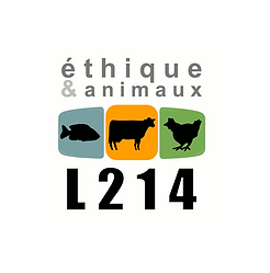 logo-L214-fond-blanc-carre-500x528.png