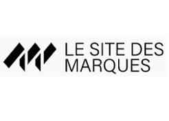site des marques.png