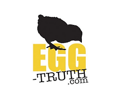 logo egg truth.png