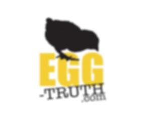 logo egg truth.png