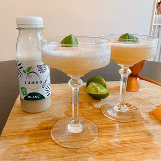 Ramos Gin Ramos Cocktail