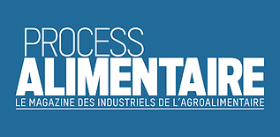 process alimentaire.png