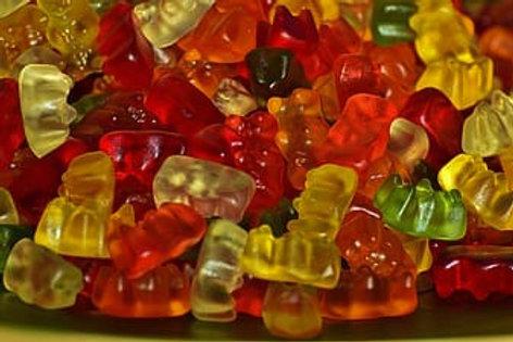 Gummy Bears (100g)