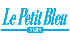 Le-petit-bleu.png