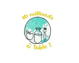 10 milliards a table .png