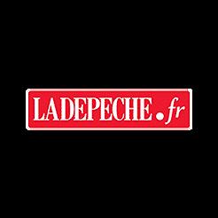 la.depeche.logo_.png
