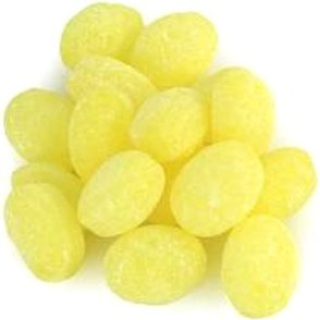 Sherbet Lemons (100g)