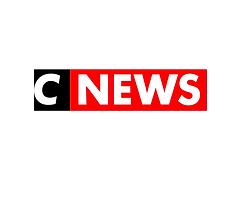 cnews.png