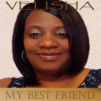 CD Cover (My Best Friend 4).jpg