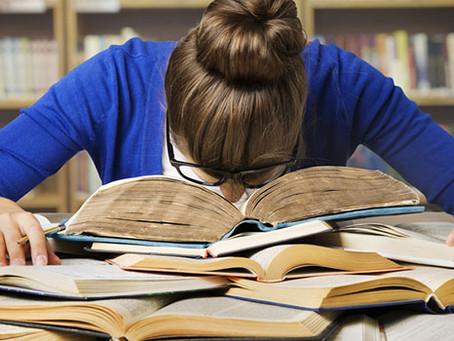 [Coluna] Outra (não tão) breve história sobre como não estudar para a OAB: a segunda fase