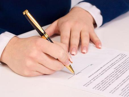 [Coluna] Reformulação da noção inglesa sobre cláusula penal