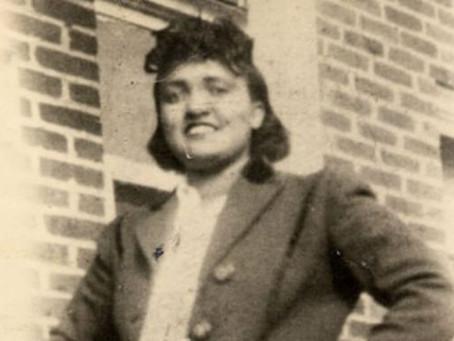 [Coluna] Entretenimento e pesquisa com seres humanos: A Vida Imortal de Henrietta Lacks
