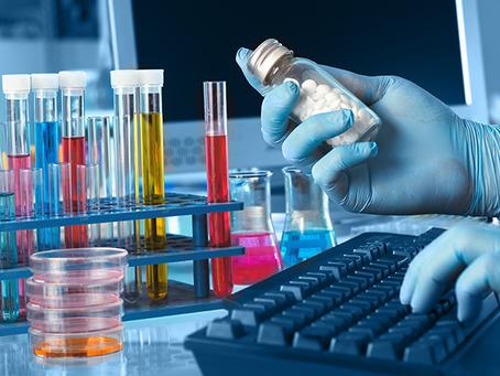 [Coluna] Fornecimento de medicamentos após o término da pesquisa: há obrigatoriedade?