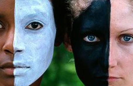 [Coluna] Racismo: uma questão bioética?
