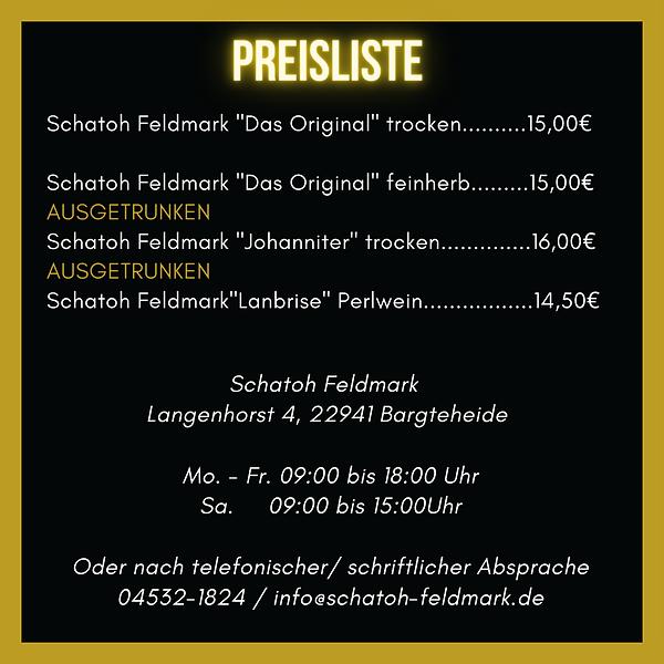 Preisliste.png