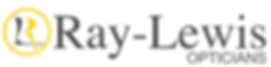 LOGO with hyphen.png
