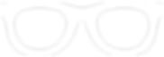 glasses-hd-png-glasses-png-hd-png-image-