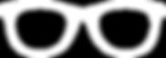 glasses-hd-png-glasses-png-hd-png-image-