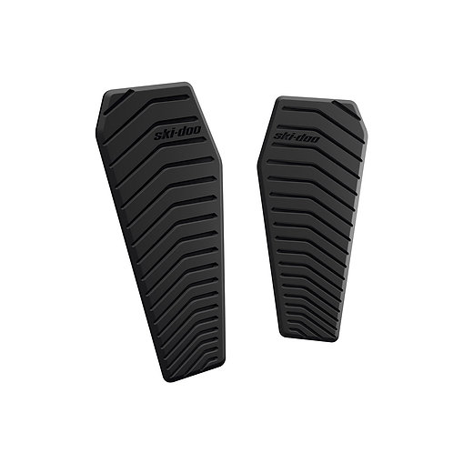 Knee Pads - (REV Gen4 - Without Manual Reverse)