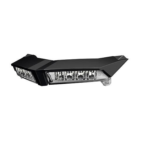 Auxiliary LED Light - (REV Gen4)
