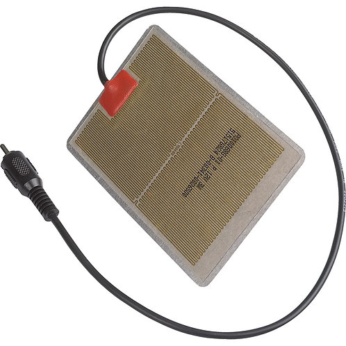 3W Heater for Bags
