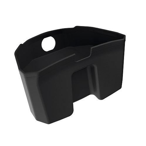 Glovebox Liner - (REV Gen4)