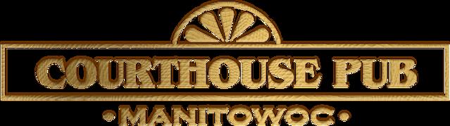Courthouse_Pub-Logo-Metallic-5 (3).png