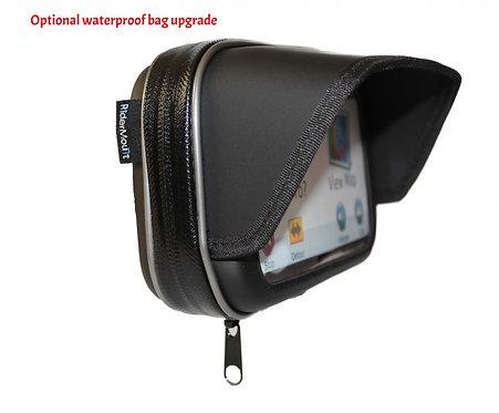 """6"""" Waterproof GPS Bag"""