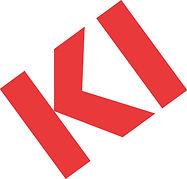 KI 032 Logo.jpg