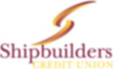 Shipbuilders CU Color Logo.jpg