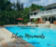 Silver Mermaids August Ad.png