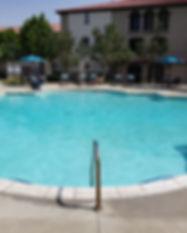 Overture Pool.jpg