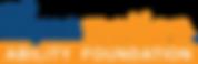 aquamotion ability logo.png