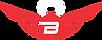 crossfit-bravus-logo-site-250x100.png