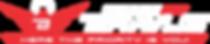 crossfit-bravus-logo-horizontal-350x75.p