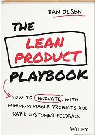 Lean Product.jpg