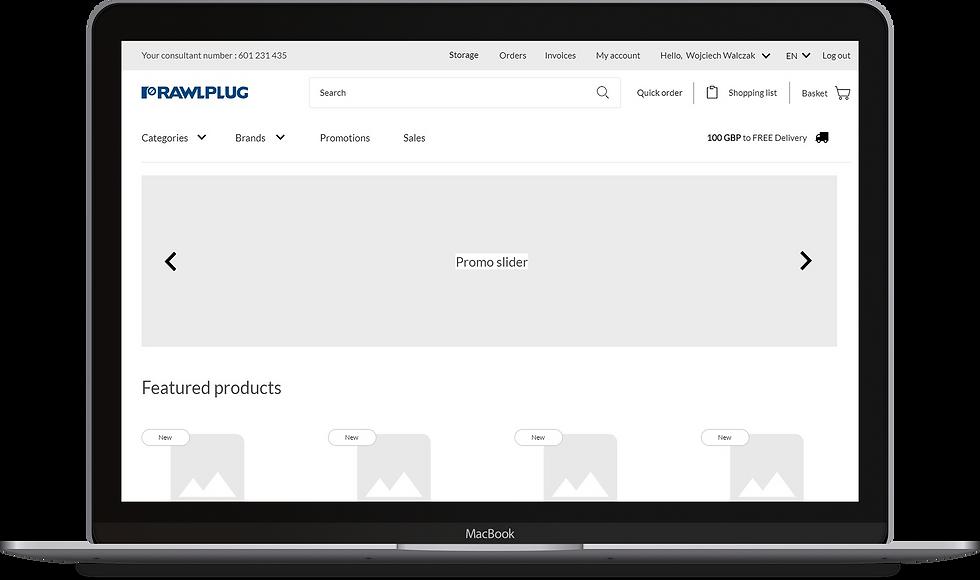 E-commerce B2B.png