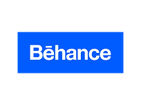 behance-3-logo.png