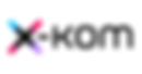 X-kom_logo_ver2018.png