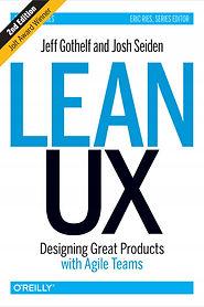 Lean UX.jfif